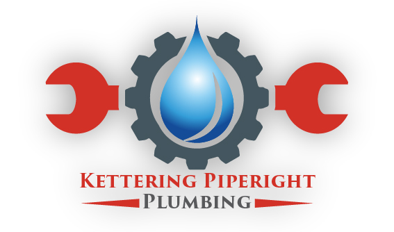 Kettering Piperight Plumbing